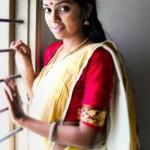 Gayathri Krishnaa