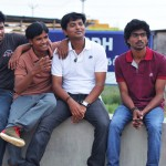 Uriyadi Official Trailer