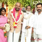 Chennai 28 Part 2 Movie launch