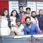 kalam audio launch stills