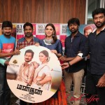 Manithan Audio Launch  Stills