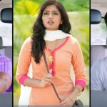 Oyee Official Theatrical Trailer 2