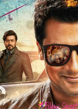 Reasons to love Suriya starrer 24