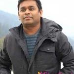 Japan honour for A R Rahman