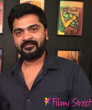 Simbu to do a 'mature role'