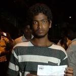 Actor Suriya Assaulted Innocent Boy