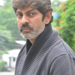 I was a real life rowdy: Jagapathi Babu