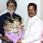 Kabali will break all Rajini records: Thanu
