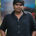 Novel initiative by Karthik Subbaraj