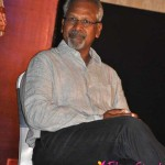 Why Mani Ratnam delaying shoot?