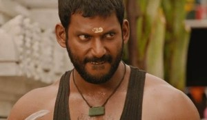 Maruthu – Official Trailer