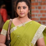 Meena turns as producer