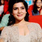 Samantha to take a break from acting