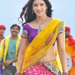 S J Suryah picks Shruti