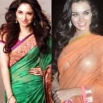 Amy, Tamannah together