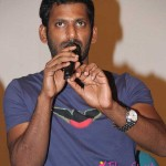 Vishal declares war against Producers Council