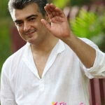 Sathish, Karunakaran in Ajith's next
