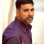 Akshay Kumar to watch 'Kabali' FDFS