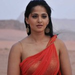 Anushka bags another biggie?