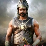 'Baahubali' goes to Cannes