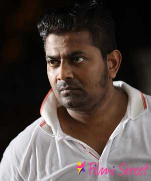 Mysskin picks a new heroine