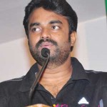 Another Paul in director Vijay's life
