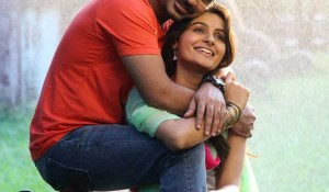 Ithu Namma Aalu Movie Stills