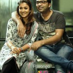 Fresh date for Simbu-Nayan