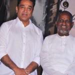 Ilayaraja starts working on 'Sabash Naidu'