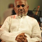 Ilayaraja to score music for English flick