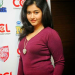 Poonam Bajwa denies entering wedlock