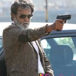 'Kabali' to speak in Malay