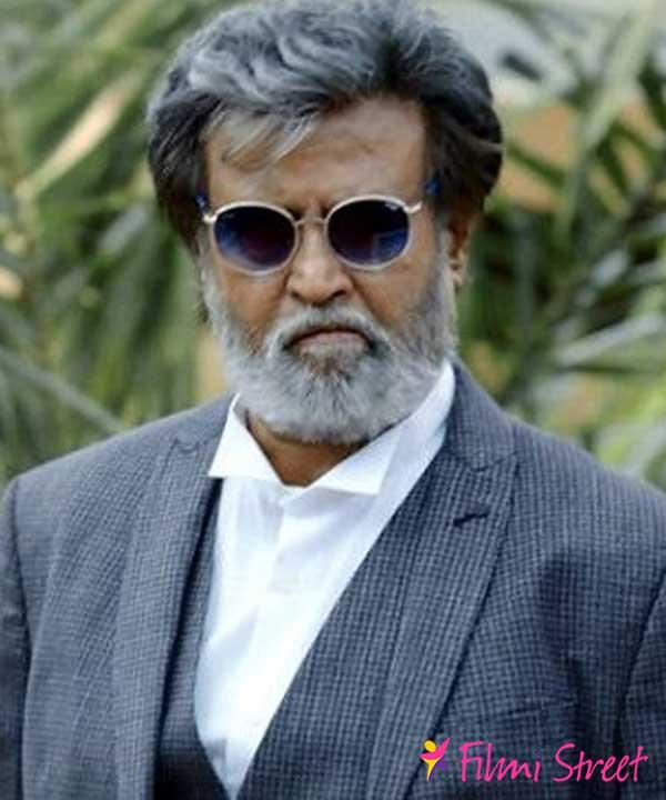 Veerappan wanted to kidnap Rajini says RGV