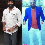 Kabir heaps laurels on Vijay Sethupathi