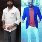 Kabir heaps laurels on Vijay Sethupathi