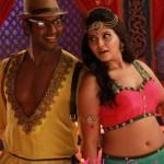 'Madha Gaja Raja' gets fresh release date