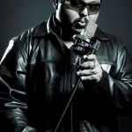 Imman steps into Sandalwood