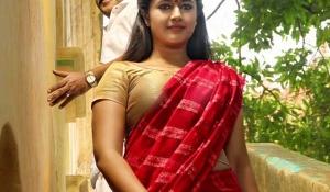 Muthina Kathirika