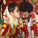 Prithvi Rajan wedding photos