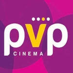 PVP Cinema denies quitting Kollywood