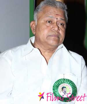 radha ravi photos
