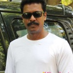 Samuthirakani to realise KB's dream