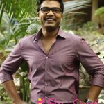 I may get married in a few months says Simbu