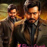 '24' joins Rs 100 crore club