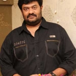Vendhar Movies' Madhan vanishes
