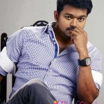 Vijay not to support anyone in elections