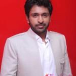 Vikram Prabhu comes in for rich praise