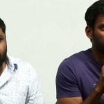 Vishal Speech Against Piracy