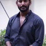 Vishal's win-win plans