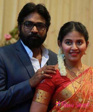 Vijay Ajith Suriya Simbu Dhanush Joins for Iraivi